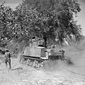 The British Army in Burma 1945 SE3499.jpg