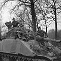 The British Army in North-west Europe 1944-45 B12253.jpg