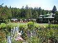 The Butchart Gardens (Italian Garden) (16.08.06) - panoramio.jpg