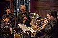 The Canadian Brass Master Class (32690722695).jpg