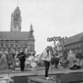 The Cats - Nederland Muziekland 14 sept 1983 - 2.png