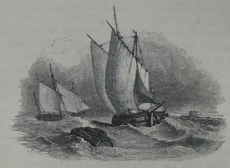File:The Channel Islands 1862 Ansted Latham 08.jpg