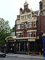 The Cock Tavern, Kilburn High Road - geograph.org.uk - 466950.jpg