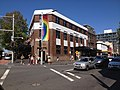 The Colombian Hotel on the corner of Oxford and Crown Street in Darlinghurst.jpg