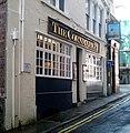 The Cornmarket, Old Ropery, Liverpool (1).jpg