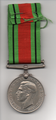 The Defence Medal (United Kingdom) for WW2 service, front.png