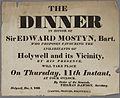 The Dinner Edward Mostyn.jpg