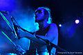 The Epic of Gilgamesh @ Becks Music Box (27 2 2010) (4410152794).jpg