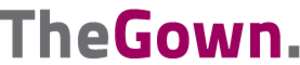The Gown - The Gown logo