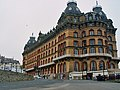 The Grand Hotel, Scarborough - geograph.org.uk - 774049.jpg
