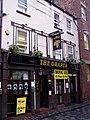 The Grapes Pub, Liverpool.jpg