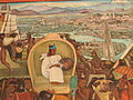 The Great Tenochtitlan detail 4.JPG