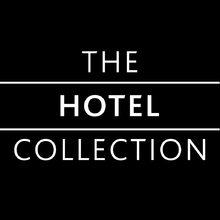 The Hotel Collection 2016.png