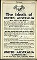 The Ideals of United Australia.jpg