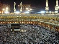 The Kaaba - Flickr - Al Jazeera English.jpg