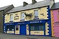 The Kicking Donkey Bar - geograph.org.uk - 1152665.jpg