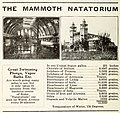 The Mammoth Natatorium (Boise, Idaho).jpg