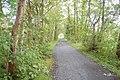 The Mawddach Trail approaching Yr Ynys - geograph.org.uk - 1428526.jpg