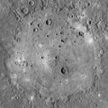 The Mighty Caloris (PIA19213) cropped.png
