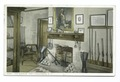 The Museum, Fort Ticonderoga, N. Y (NYPL b12647398-402526).tiff