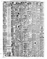 The New Orleans Bee 1860 November 0038.pdf