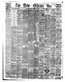 The New Orleans Bee 1871 April 0099.pdf