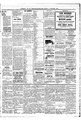 The New Orleans Bee 1906 January 0023.pdf