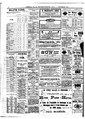 The New Orleans Bee 1911 September 0054.pdf