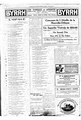The New Orleans Bee 1915 December 0090.pdf