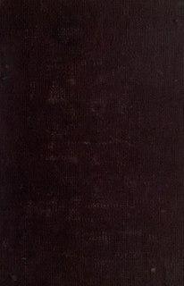 <i>Westcott-Hort</i> Greek-language version of the New Testament