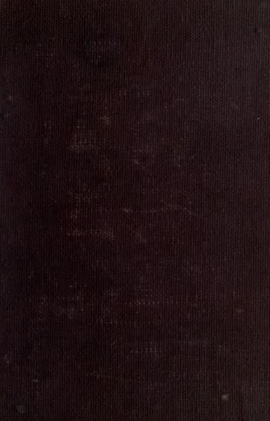 Αρχείο:The New Testament in the original Greek - 1881.djvu