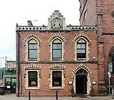 The Old Custom House, Chester.jpg
