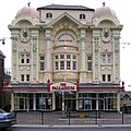 The Palladium, Llandudno - geograph.org.uk - 162635.jpg