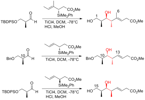 The Panek total synthesis of (+)-discodermolide endgame.png