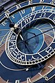 The Prague Astronomical Clock in Old Town - 8562.jpg