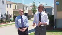 File:The President Tours Faubourg Lafitte Neighborhood in New Orleans.webm