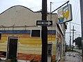 The Rose Tavern New Orleans 02.jpg