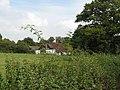 The Royal Oak at Wineham - geograph.org.uk - 1503760.jpg