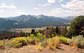 The Sawtooth Mountains and the Salmon River Valley 4.jpg