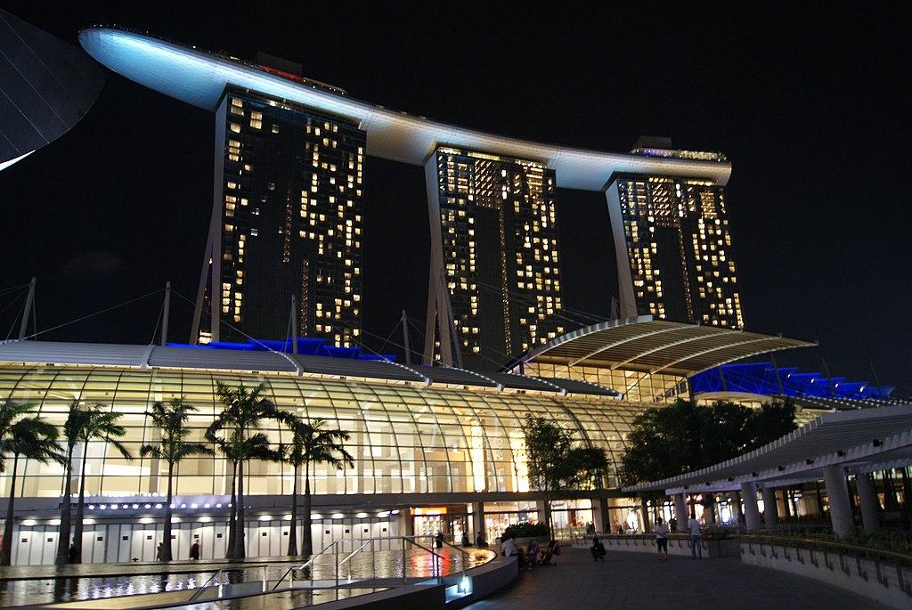 Hotel Marina Holiday Balestrate Pa
