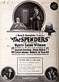 The Spenders (1921) - 7.jpg
