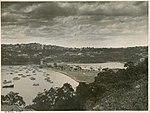 The Spit Bridge, Manly (NSW) (7405977366).jpg