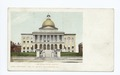 The State House, Boston, Mass (NYPL b12647398-62129).tiff
