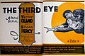 The Third Eye (1920) - Ad 2.jpg