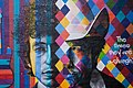 The Times They Are A-Changin' Bob Dylan Mural by Eduard Kobra, Minneapolis 8 25 17 -publicart (25073406088).jpg