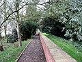 The Trans-Pennine Trail - geograph.org.uk - 256836.jpg