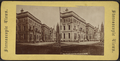 The Vanderbilt Residence, N.Y, from Robert N. Dennis collection of stereoscopic views 2.png