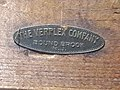 The Verplex company Boundbrook New Jersey 1920 (1).jpg