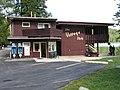 The Village Inn (5137655876).jpg