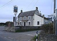 The Wheatsheaf, Stantonbury - geograph.org.uk - 364060.jpg